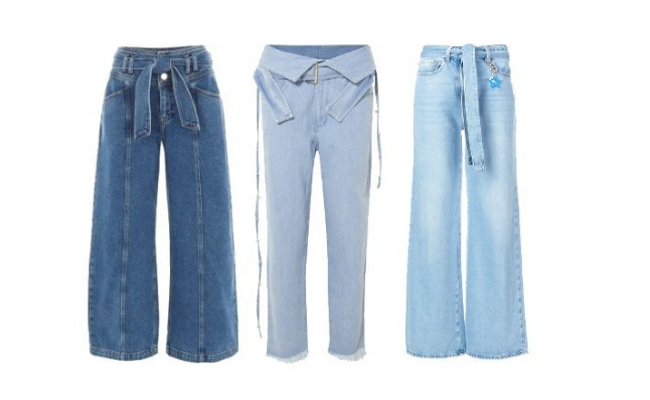 trend jeans 2021
