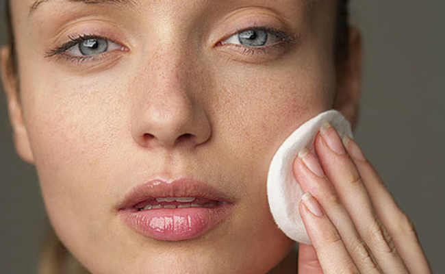 tips makeup tahan lama