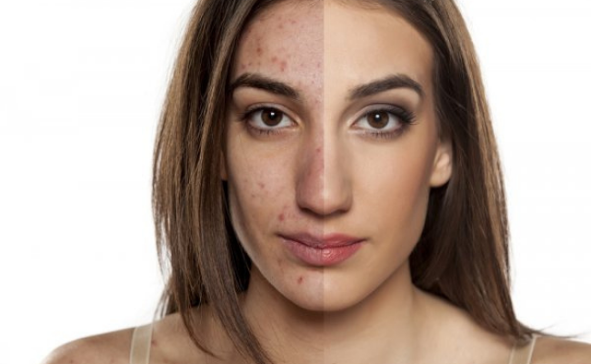 Tips Mengaplikasikan Makeup