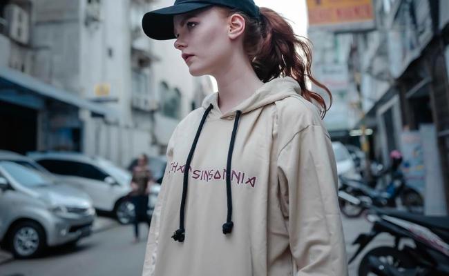merek jaket lokal