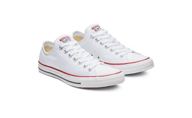 Inspirasi Model Sepatu Converse