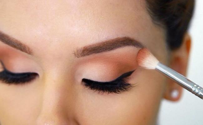 Tips-Makeup-Kondangan