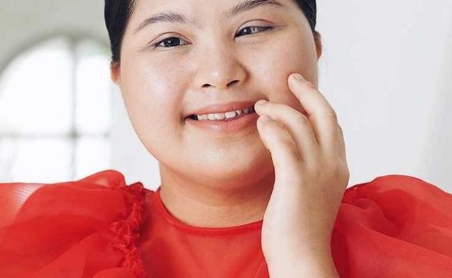 Brand-Skincare-Indonesia