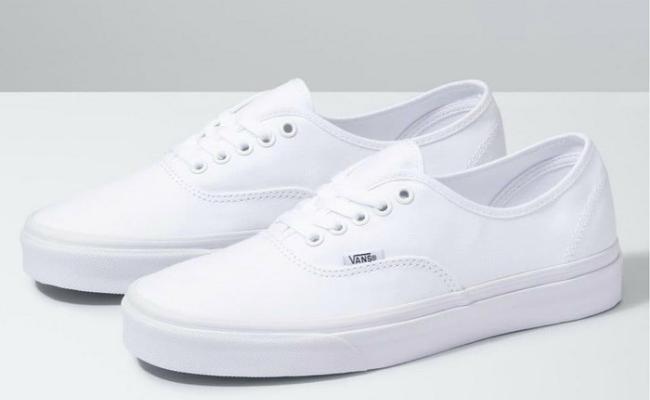 Model-Sepatu-Vans