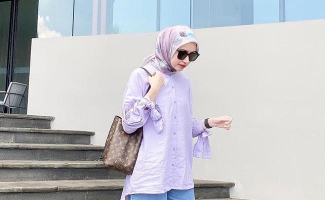 Mix-and-Match-Warna-Hijab