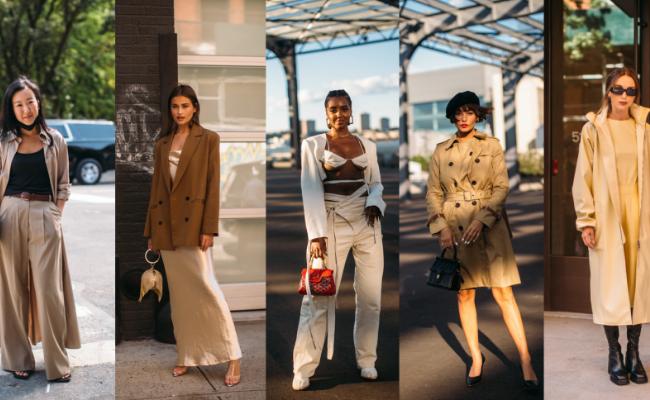 New-York-Fashion-Week 2021