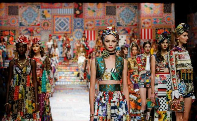 Milan-Fashion-Week-2021