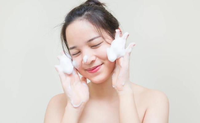 Tips-Memilih-Facial-Wash